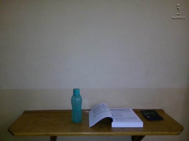 TheStudy
